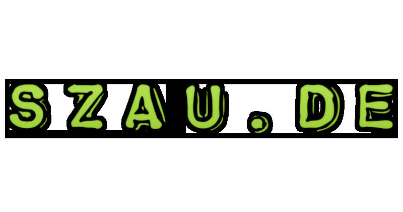 szau.de